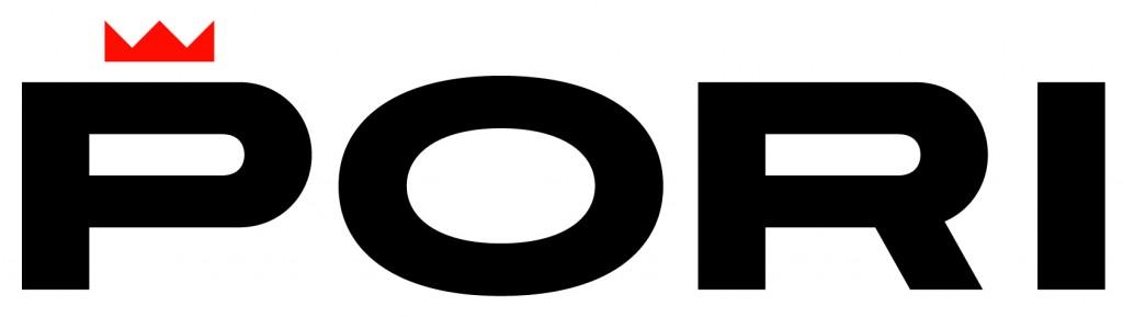 2017_Visit-Pori_logo_CMYK